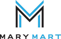 MaryMart_logo_main.jpg