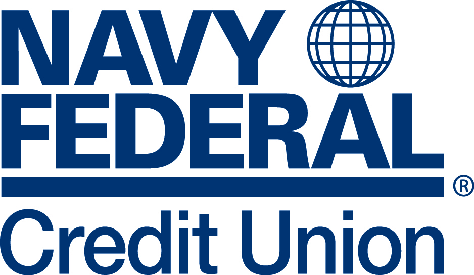NavyFederalCreditUnion.jpg