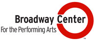 Broadway Center For the Performing Arts