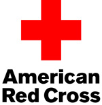 logo-American-Red-Cross.jpg