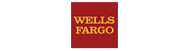 wells-fargo