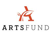 ArtsFund_Logo_Stacked_web.jpg