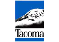 city-of-tacoma-logo_web.jpg