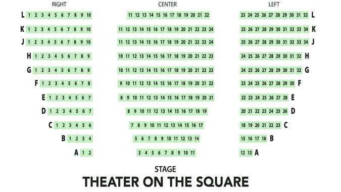 Pantages Seating Chart Tacoma Tacoma Opera Ayucar Com