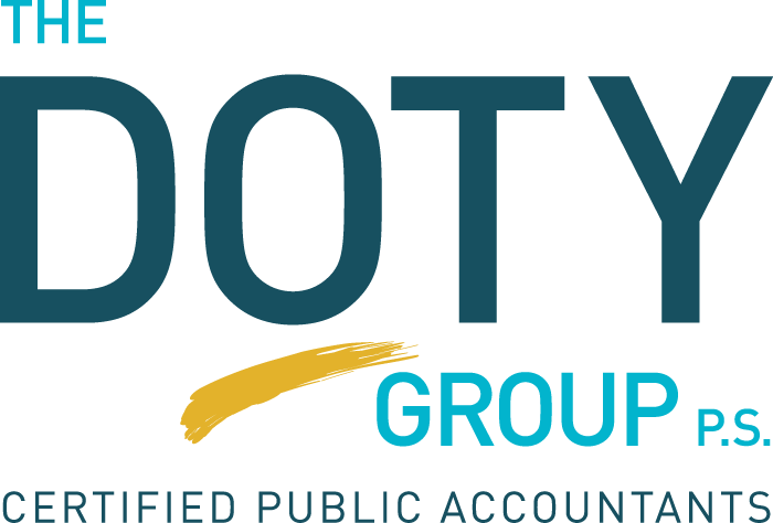 DOTY Group.png