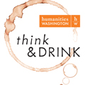 thinkanddrinklogo_border_upcoming.jpg