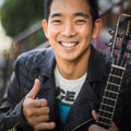 JakeShimabukuro_upcoming.jpg