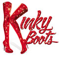 KinkyBoots_upcoming.jpg