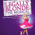 LegallyBlonde_upcoming.jpg