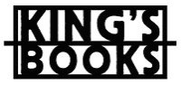 kingsbooks_logo.jpg